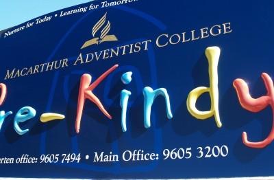 carved-school-signs-australia