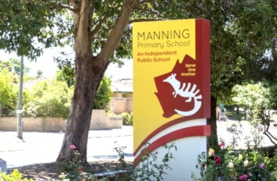 primary-school-monument-branding-sign-perth
