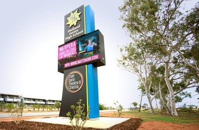 port-hedland-led-sign-for-cinema