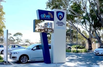 digital-notice-board-signage-for-schools-australia