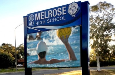 school-electronic-sign-canberra