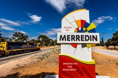 town-signage-western-australian-wheat-belt
