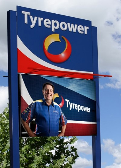 Digital_sign_for_moree_tyrepower