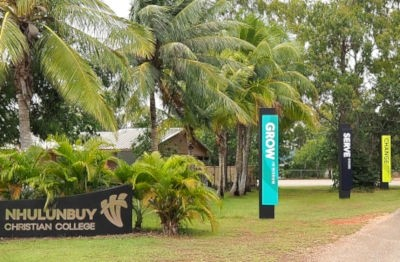 northern-territory-school-signs