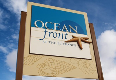 Ocean_Front_Motel_entry_statement