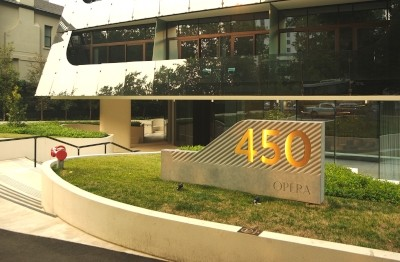 corporate-signage-for-melbourne-apartments