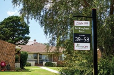 retirement-village-signs-new-south-wales