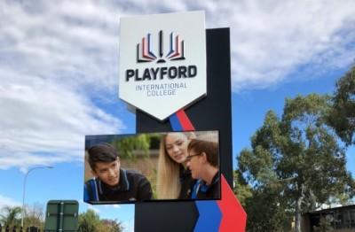 school-signs-australia-full-colour-led-display
