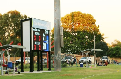australian-multi-sport-scoreboards-with-advertising-capability