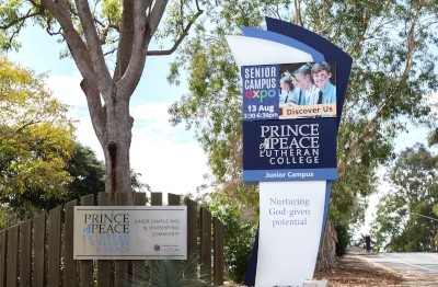 school-led-signage-australia
