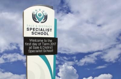 australian-school-led-signs