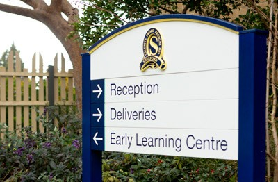 directional-signs-for-melbourne-schools