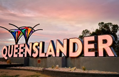 australian-state-welcome-entry-sign