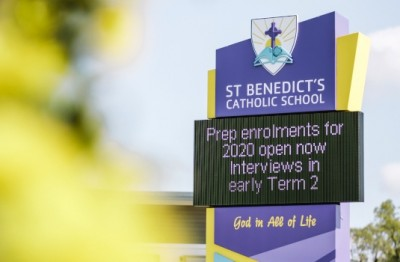 led-signs-for-australian-schools