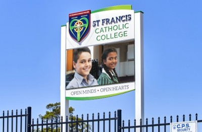 sydney-led-school-signs
