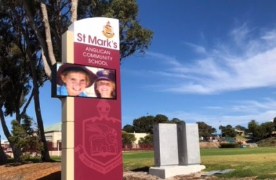 signage-for-perth-schools