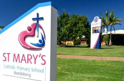 school-led-signs-australia