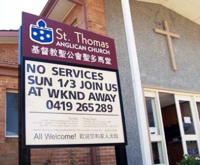 St_Thomas_Anglican_Church_sign