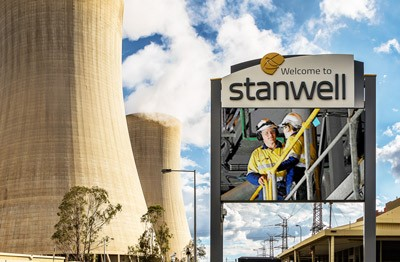 stanwell-power-station-rockhamption-site-safety-electronic-noticeboard