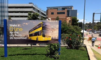 sydney-buses-led-billboard-sign
