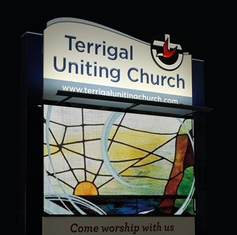 Terrigal_Uniting_Church