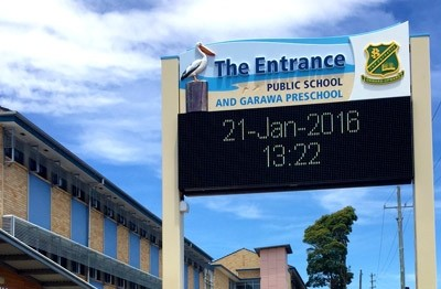 led-school-sign-central-coast