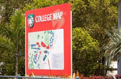 campus-map-signs-for-schools-and-colleges