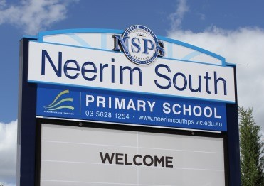 school-changeable-signs-victoria