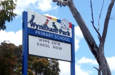 signs-for-victorian-public-schools