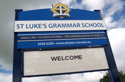 changeable-school-signs-sydney