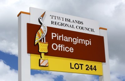 office-signage-for-shire-councils