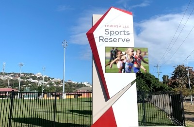 townsville-sports-reserve-electronic-billboard-sign