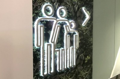 corporate-halo-lit-channel-pictogram-signs-vicinity-bankstown