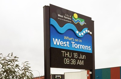 led-community-notice-sign-west-torrens