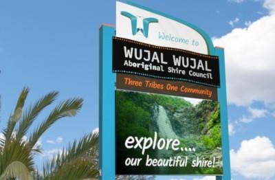wujal-wujal-led-sign