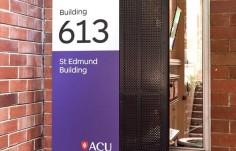 acu-building-sign-edmund-rice