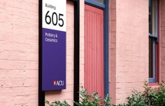 wall-mounted-building-id-acu-strathfield-campus