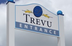 trevu-aged-care-services-sign