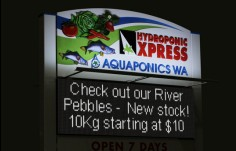 illuminated-business-led-sign-in-perth-australia