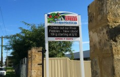 electronic-message-signs-for-businesses-perth