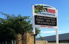 aquaponics-wa-hydroponics-xpress-led-sign