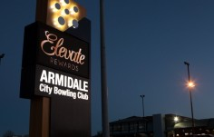 armidale-city-bowling-club-led-sign-australia