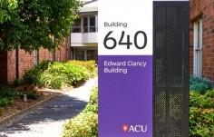 campus-id-sign-strathfield-campus-acu