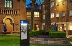led-illuminated-campus-map-sign-sydney