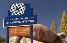 standing-stones-iconic-signage
