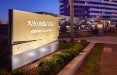 commercial-signage-for-aveo-bella-vista-sydney