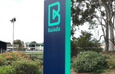 corporate-illuminated-pylon-sign-australia