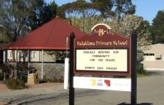 school-message-board-signs-south-australia