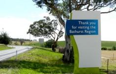 bathurst-region-entrance-signs