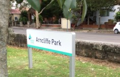 australian-park-signs
